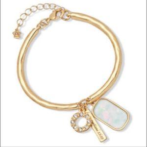 Premier Designs Bracelet More Grace